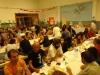 la mensa di AsuniFilmFestival