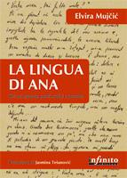 La-lingua-di-Ana