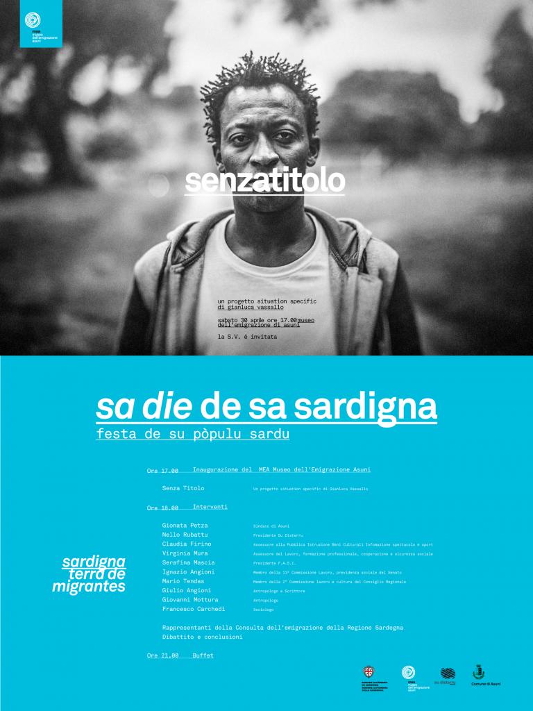 30-4-2016 MEA_SaDieDeSaSardigna
